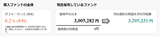 credit20190203