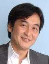 natsunotakeshi2