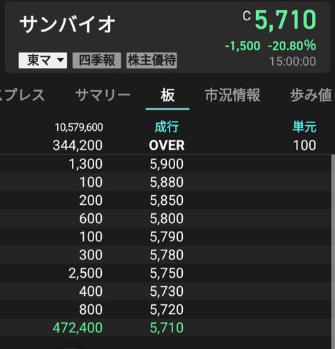 Screenshot_20190202-212326~01