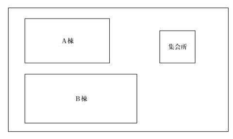 H29-マンション管理士-q10-zu