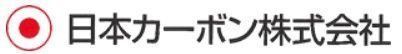 5302日本カーボン