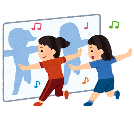 music_dance_lesson_woman