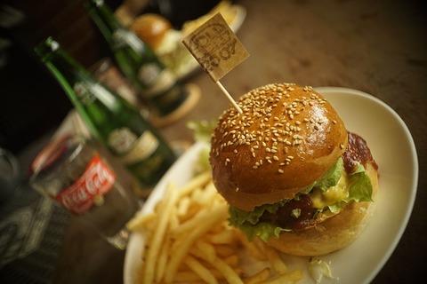 hamburger-3694570_640