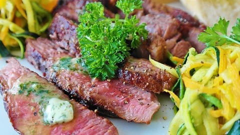 steak-3640560_640