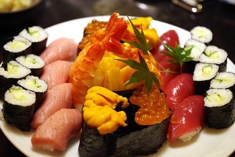 sushi-5143892_640