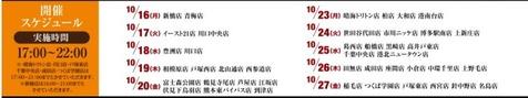 コバンザメの株日記