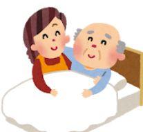 【株】7月31日注目のイナゴ銘柄【エス・エム・エス】