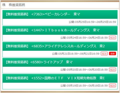 0526株株