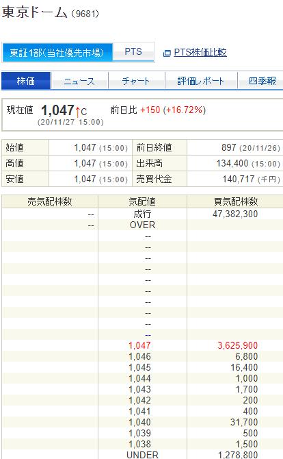 1128東京ドーム02