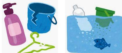 セブンイレブンが植物性プラスチック導入でバイオマスプラスチック関連株へ物色人気