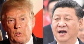 【悲報】中国が米に報復関税発動!!一体何が始まるんです?