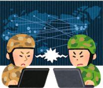 【中国関連ヤバイ】日本政府、ファーウェイとZTE製品排除の方針!!注目高まる【サイバーセキュリティ関連株】