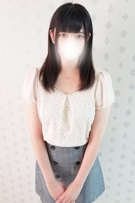 n01.jpg.417_626