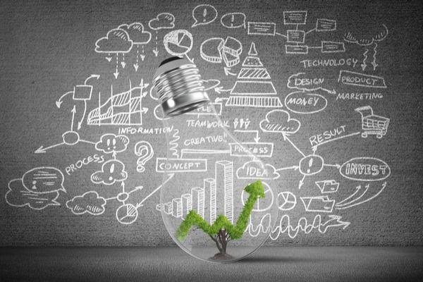 不動産投資の規模を拡大する方法とそのリスク