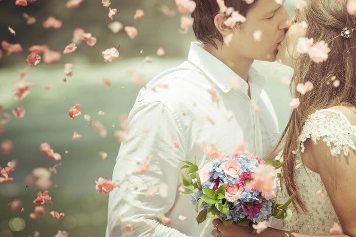 年収300万・30歳「俺の年収だけで結婚して養ってくことできる?」
