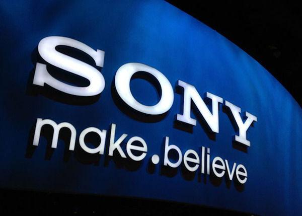 SONYを引退したカリスマたち「世界企業を再びつくる」