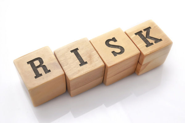 今さら聞けない資産運用の「リスク」とは