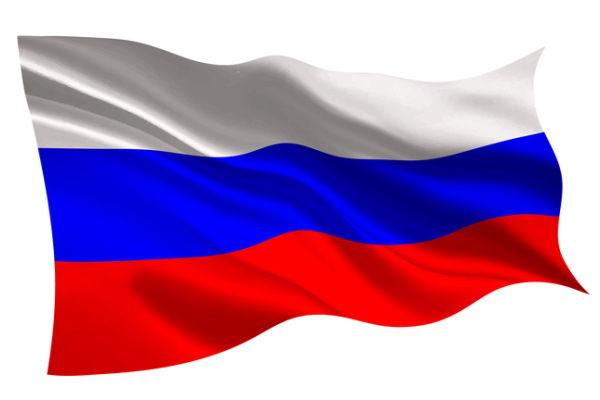 ロシア経済の見通し-1-3月期GDPは前年比1.3%増。当面は1%台の低成長が継続と予想