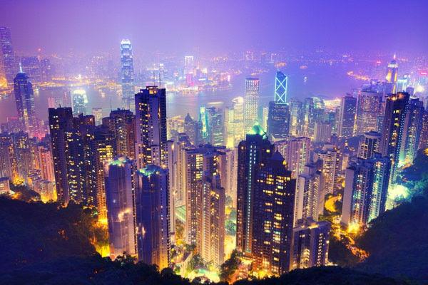 「生活費の高い都市ランキング」東京2位などアジア勢が上位