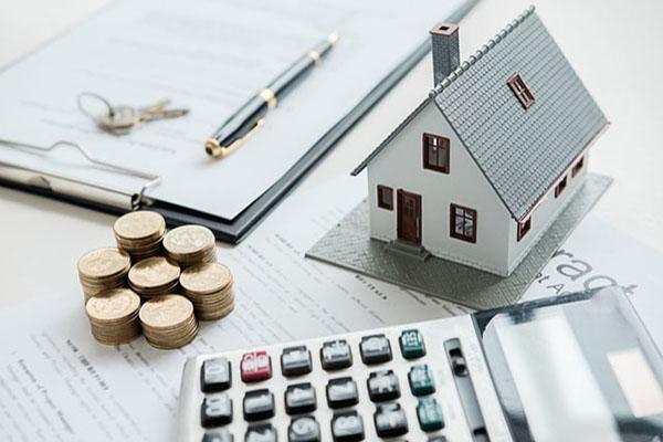 賃貸経営をすると相続対策になる3つの理由