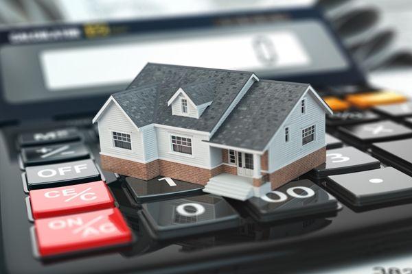 相続税の「家なき子」とは?不動産投資家は気にするべき?