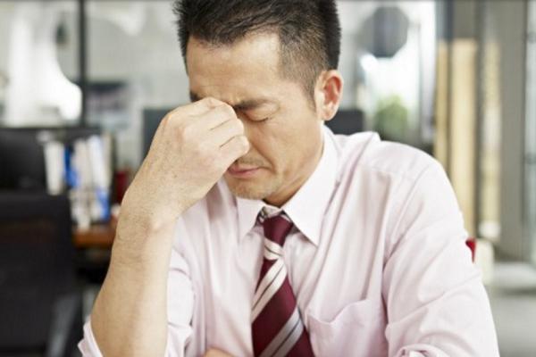 仕事量だけ増え、昇給がない時にどうするか?