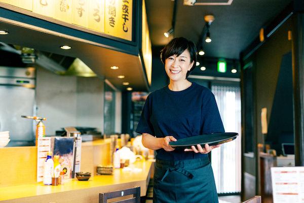 日本政策金融公庫が監修。飲食店を開業する際の「創業計画書」の作り方【後編】