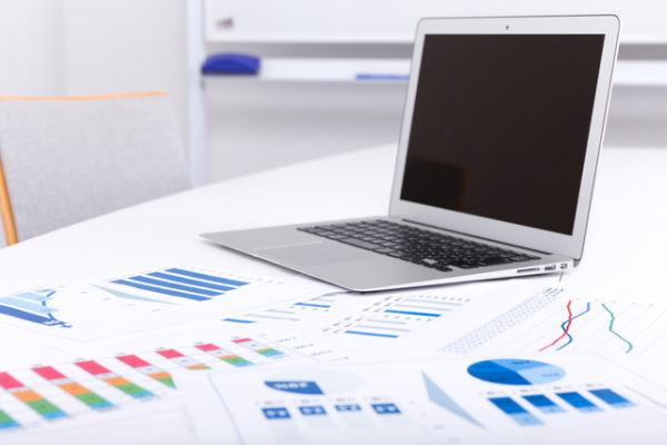 WeWorkのビジネスモデルと不動産業への影響の考察(2)-Amazonを参考にプラットフォーマーという視点からの分析