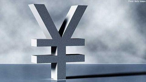 【悲報】ドル円、また円高に逆戻り→再燃する「ロシアゲート疑惑」が原因だった