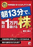 「この企業に注目!相場の福の神」がなんと200回  2018/02/16