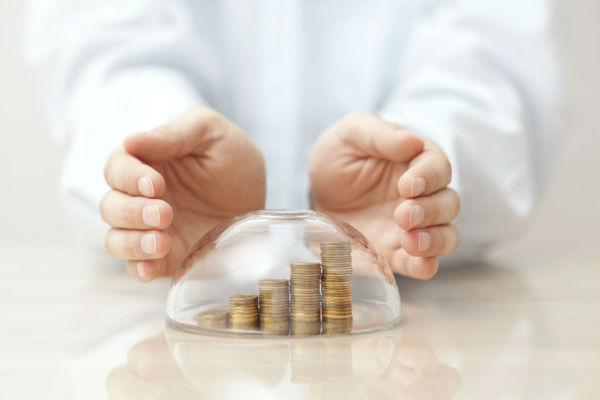 証券会社における「ペイオフ」とは?破たんしても資産が守られる仕組みを解説