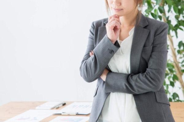「仕事はしたいけど、管理職にはなりたくない」。女性のキャリアを阻む意識の壁とは?