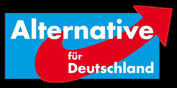 ドイツ北東部メルケル首相のおひざもとの州における議会選挙でドイツのための選択肢党(AfD)が躍進 「メルケル四期目危うし」の論調には耳を傾けるな!
