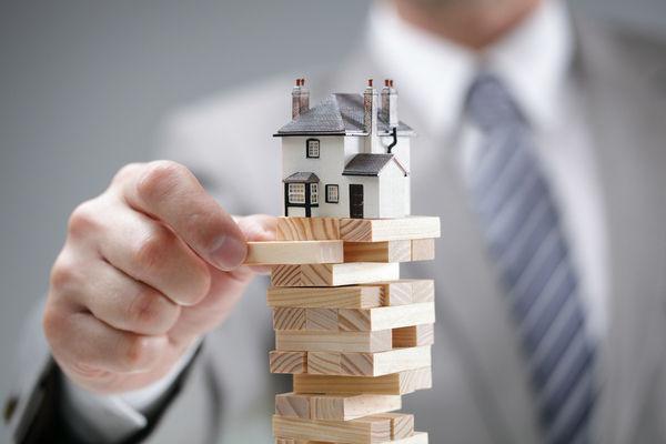 不動産投資を始めるときの不安に対処する3つの方法