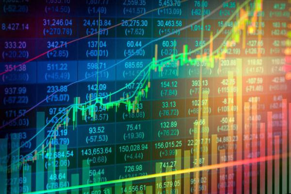 株初心者「株の利益だけで生活しようと思っている。種銭70万で5000万円までいきたい」