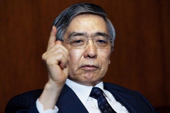 日銀さん、株の大量取得がやめられずついにGPIF(年金)を超える国内最大の株主になってしまうw