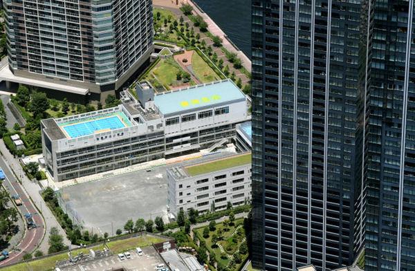 「学校も駅も定員オーバー」← タワマンがある街は本当に住みやすいのか?