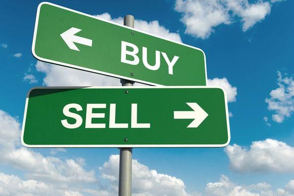 不動産投資の「損切り」とそのメリットは