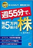2018年7月12日 半歩先読み ベル24HD純利益39%増 日本一電話を受ける会社だからこそ・・・ 第1147回