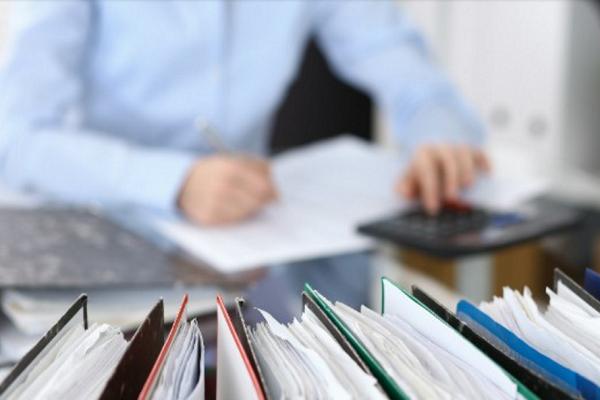 決算報告で監査意見に注目すべき理由
