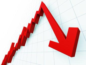 野村「今の株高がバブルなんてとんでもない。まだまだ安心して買ってね」