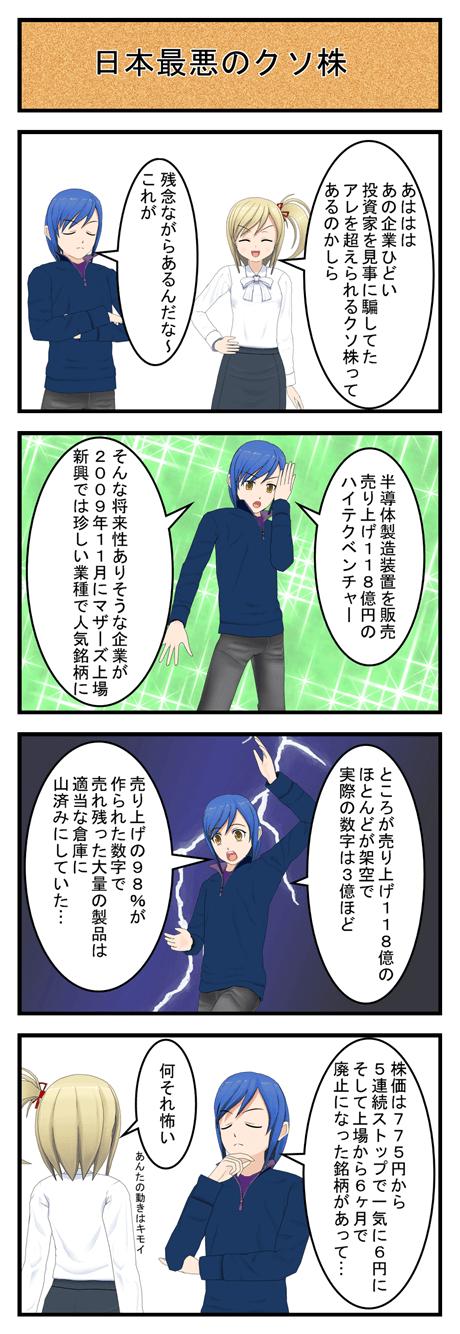 日本最悪のクソ株_001
