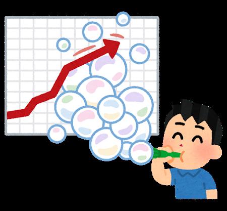 money_market_bubble