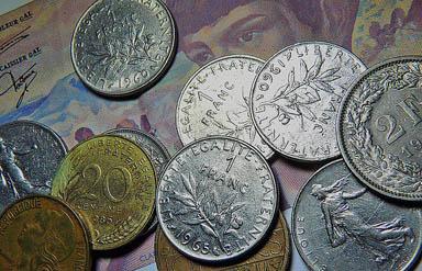money-1794403_640