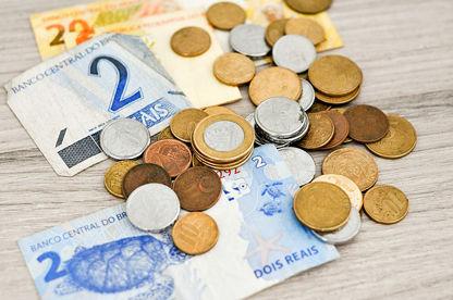 money-1632057_640