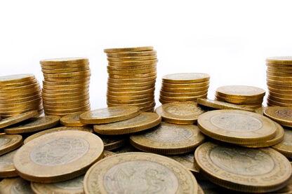 money-4621311_640