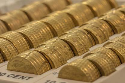 money-628586_640