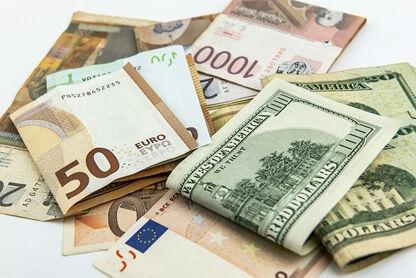 money-4546855_640