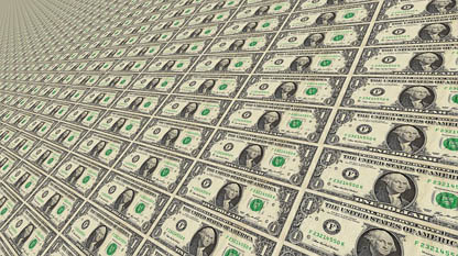 dollar-2342869_640