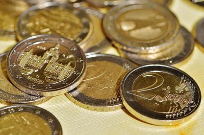 money-1305124_640